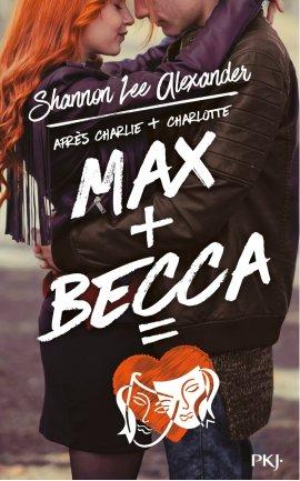 max---becca-880499