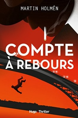 metropol,-tome-2---compte-a-rebours-899335-264-432