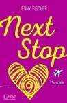 next-stop,-3e-escale-944863-264-432