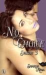 no-choice-saison-3-923033-264-432