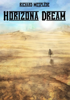 ob_b60dd7_horizona-dream