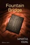 on-dublin-street,-tome-1.5---until-fountain-bridge--640213-264-432