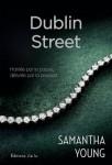 on-dublin-street,-tome-1---dublin-street-283071-264-432