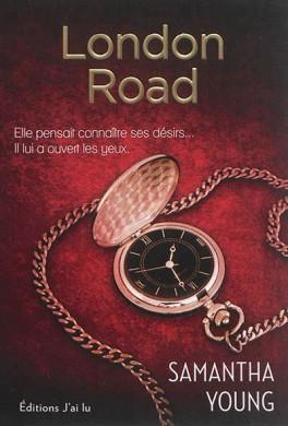on-dublin-street,-tome-2---london-road-554686-264-432