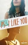 p.s.-i-like-you-898040-264-432