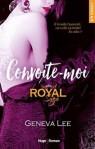 royal-saga,-saison-5---convoite-moi-898044-264-432