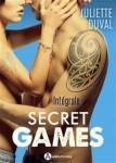 secret-games---l-integrale-925088-264-432