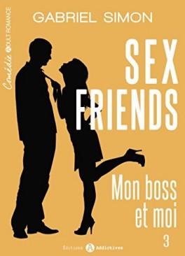 sex-friends---mon-boss-et-moi,-tome-3-945891-264-432