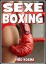 Sexe Boxing.jpg