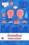 soundless-931631-264-432