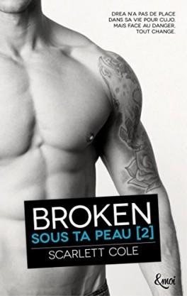 sous-ta-peau,-tome-2---broken-901929-264-432