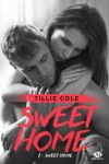 sweet-home,-tome-1-919331-264-432