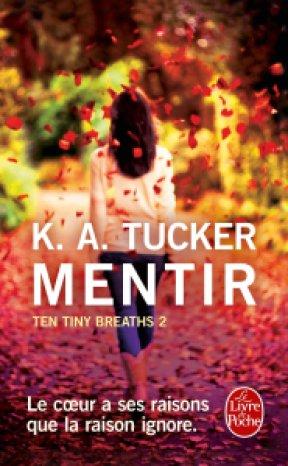 ten-tiny-breaths,-tome-2---mentir-750318