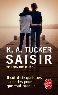 ten-tiny-breaths,-tome-3---saisir-783525