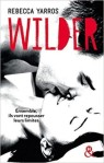 the-renegades,-tome-1---wilder-915348-264-432