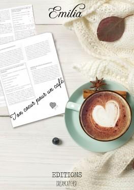 ton-coeur-pour-un-cafe-912237-264-432