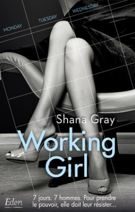 working-girl-931530-264-432