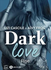ZDEM_003.2D.Dark Love 3.0.gene.9791025737118