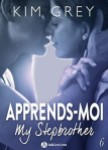 apprends-moi,-tome-6---my-stepbrother-924839-264-432