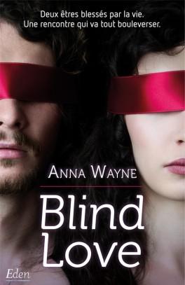 blind-love-945154-264-432.jpg