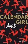 calendar-girl,-tome-8---aout-874617-264-432