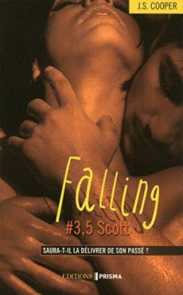 falling,-tome-3,5---seducing-my-assistant-934297-264-432.jpg