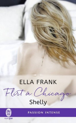 flirt-a-chicago,-tome-2---shelly-918074-264-432