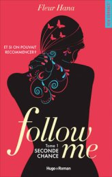 follow-me-tome-1-seconde-chance