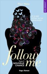 follow-me-tome-2-nouvelle-chance