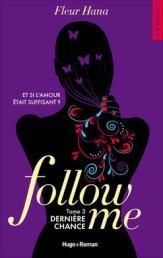 follow-me-tome-3-derniere-chance