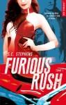 furious-rush,-tome-1-946531-264-432