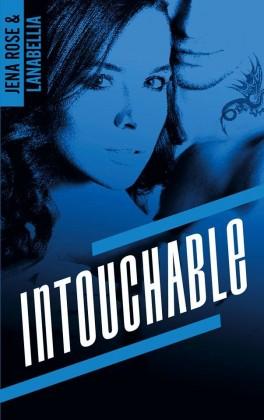 intouchable-888240-264-432.jpg