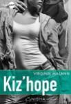 kiz-hope-916951-264-432