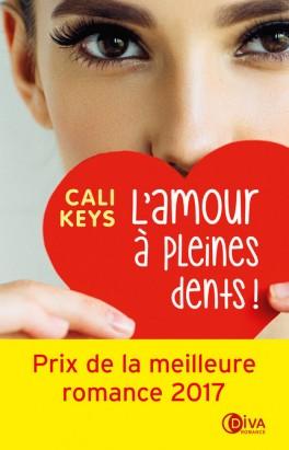 l-amour-a-pleines-dents---927384-264-432