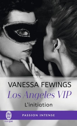 los-angeles-vip,-tome-1---l-initiation-879780-264-432