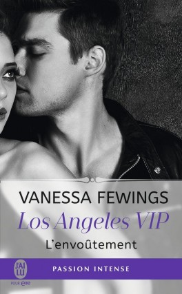 los-angeles-vip,-tome-2---enthrall-her-916289-264-432