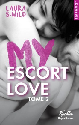 my-escort-love,-tome-2-925859-264-432