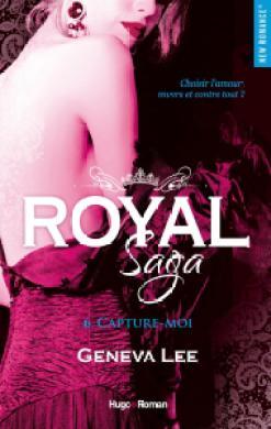 royal-saga-tome-6-capture-moi