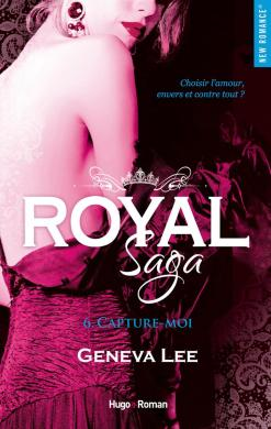 royal-saga-tome-6-capture-moi