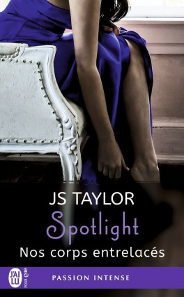spotlight,-tome-4---the-final-act-934868-264-432
