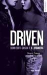 the-driven,-tome-8--down-shift-948448-264-432
