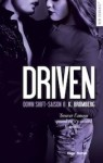 the-driven,-tome-8--down-shift-948448-264-432