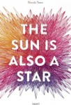 the-sun-is-also-a-star-921697-264-432