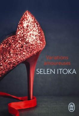 variations-amoureuses-942947-264-432.jpg