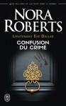 Confusion-du-crime-9782290146460-30