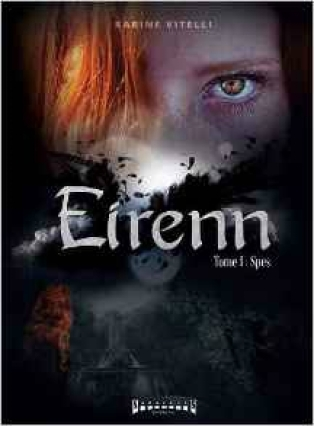 eirenn1