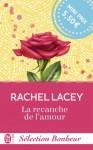 La-revanche-de-l-amour-9782290126592-30