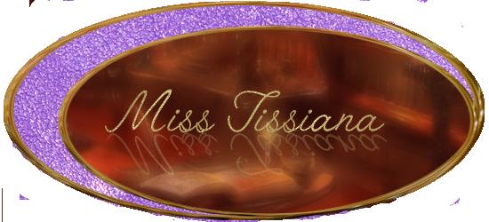 miss tiss.png