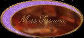 miss tissiana