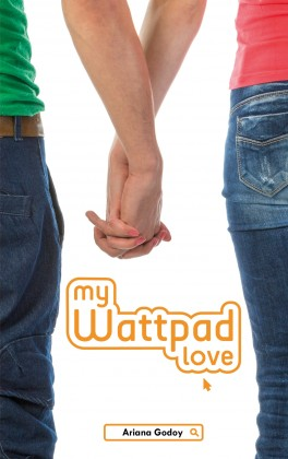 my-wattpad-love-946261-264-432